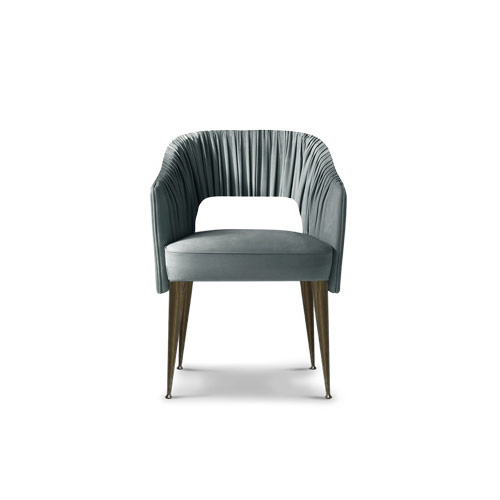 STOLA Dining Chair - René Sabino 9313ad0d08