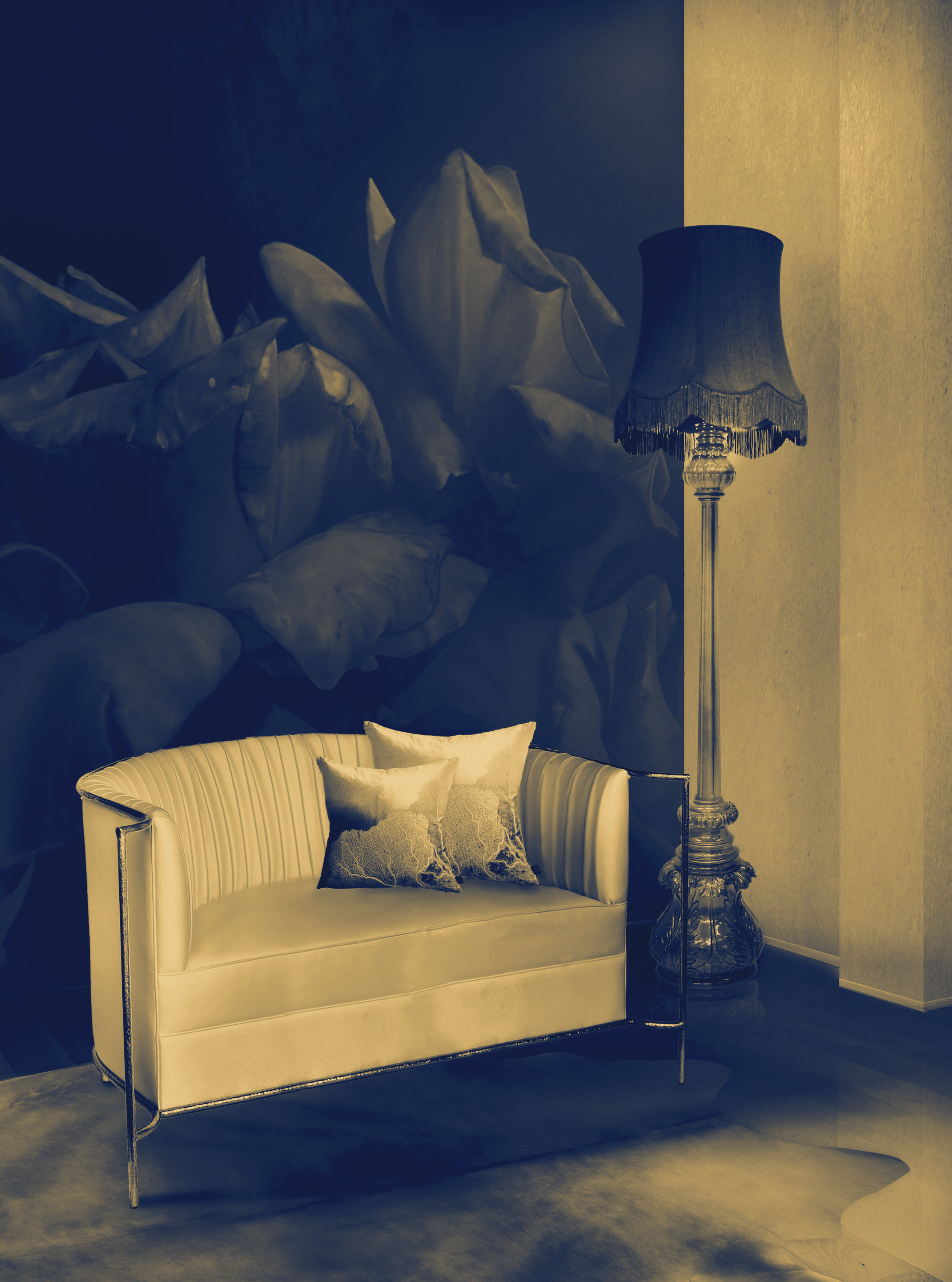 desire-sofa-lotus-floor-lamp-by-koket-projects-copia